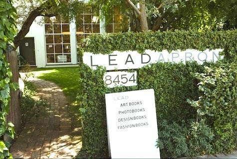 lead%20apron%20exterior%20shot%203