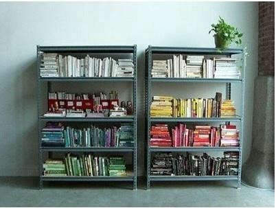 metal%20shelves%20with%20colored%20books