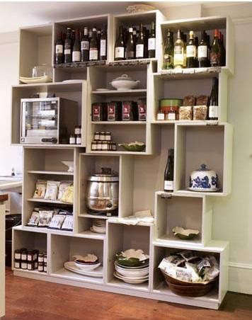 modern%20pantry%20shelf
