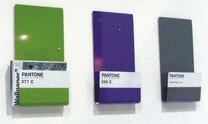 pantone%20trio%20of%20holder