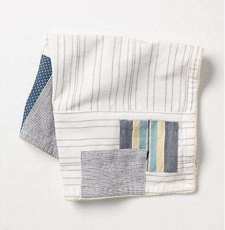 patched%20mainsail%20napkin%20anthropologie