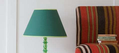 pentreath%20green%20lamp%20upholstery