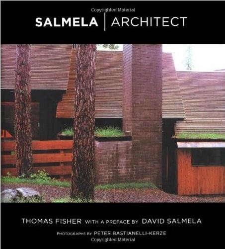 salmela%20architect%20book%20cover