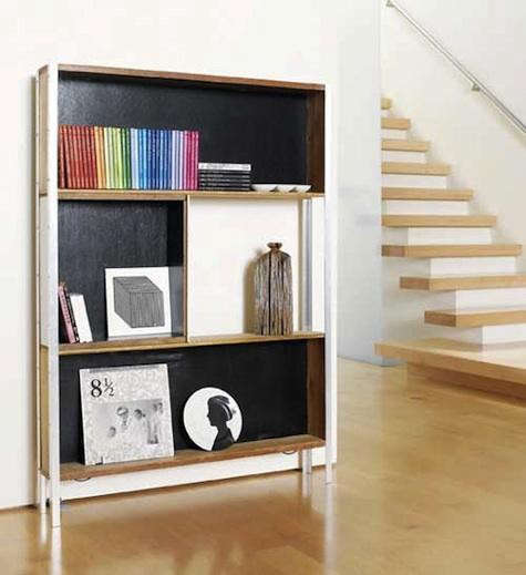 shelf%20via%20erik%20heywood