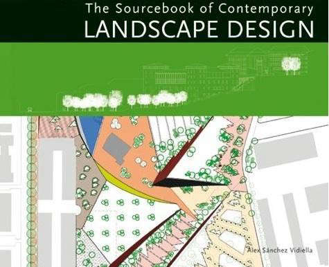 sourcebook%20of%20contemporary%20landscape%202