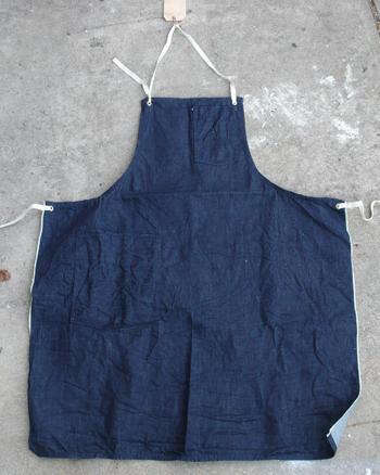 stanley%20sons%20denim%20apron