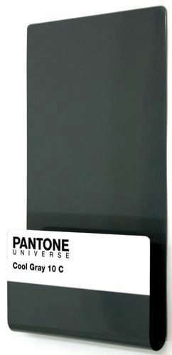 wallstore%20gray