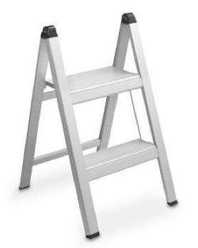 10 Easy Pieces Step Stools And Ladders Remodelista