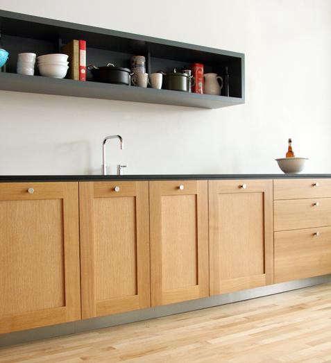 Viola-Park-Oak-Grey-kitchen