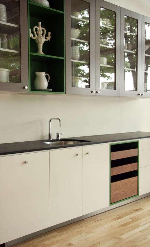Viola-Park-white-kitchen