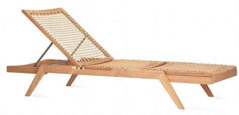 alden-chaise