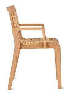alden-side-chair