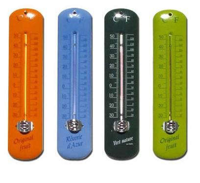 colorthermometer