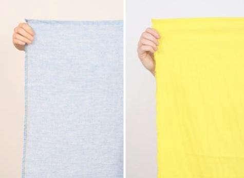 deck-towel-blue-yellow