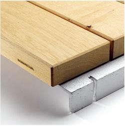 gabion-steel-support