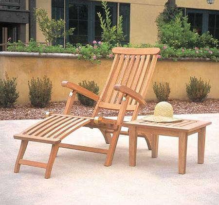 gardenshide-teak-chair