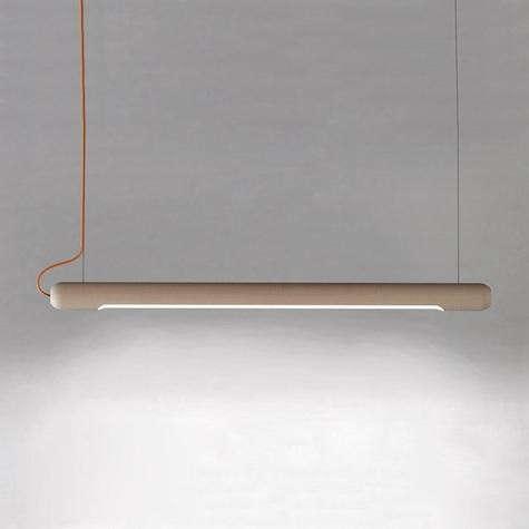 hangingwoodlamp