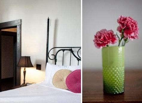 havana-bed-with-flowers