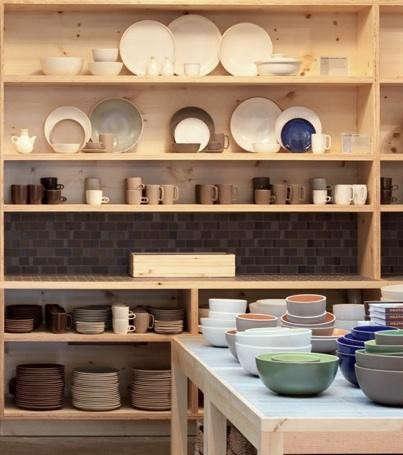 heath-ceramics-shelf