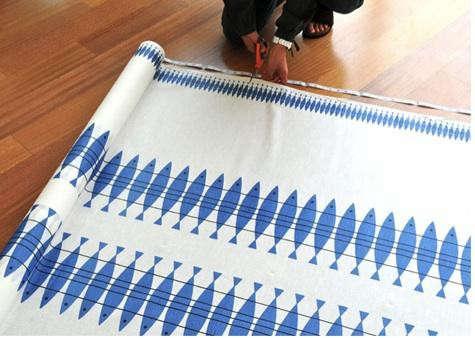 herring-fabric