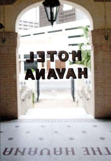 hotel-havana-exit