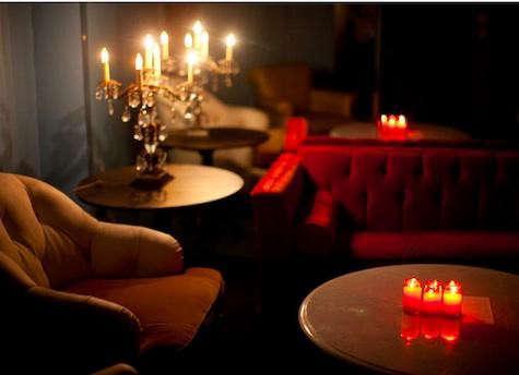 hotel-havana-lounge