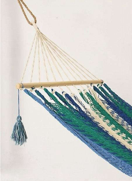 isle-retreat-hammock-2