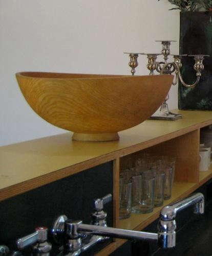 julie-kitchen-with-olive