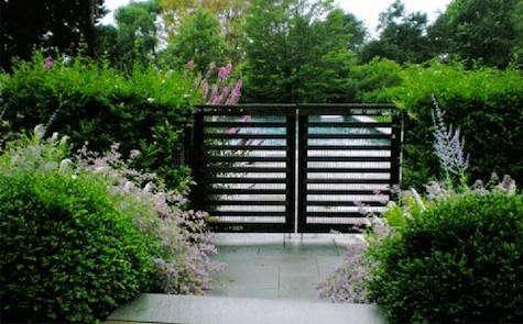 kasmin-gate