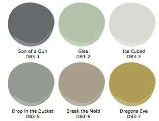 mythic-palette