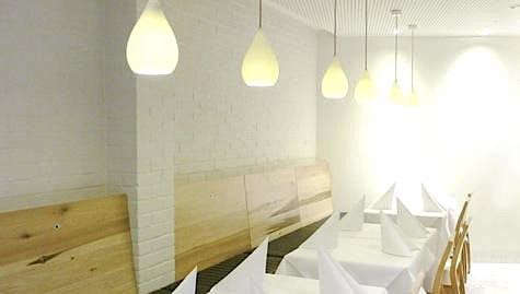 osteriaHampsteadtwo