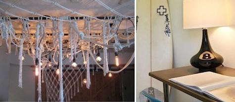 postcard-inn-two-lamps