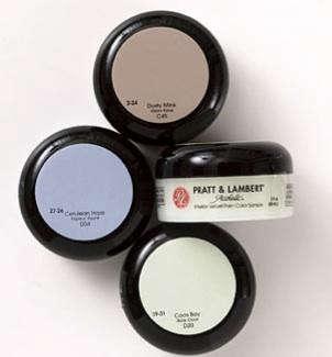 pratt-lambert-paint-pot