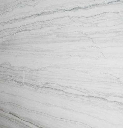 quartzitesuperwhite