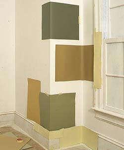 sensology-paint-image