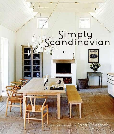 simply-scandinavian-3