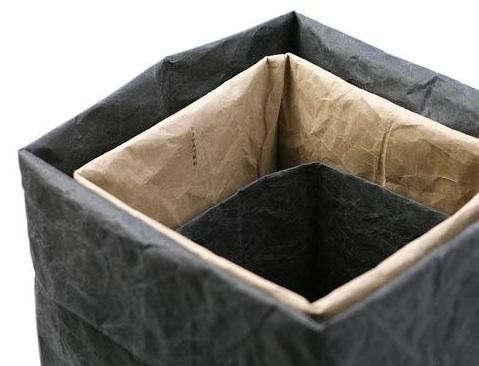 siwa-boxes-2