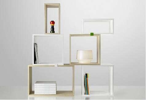 stacked_shelf_system1-7