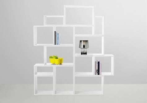 stacked_shelf_system2