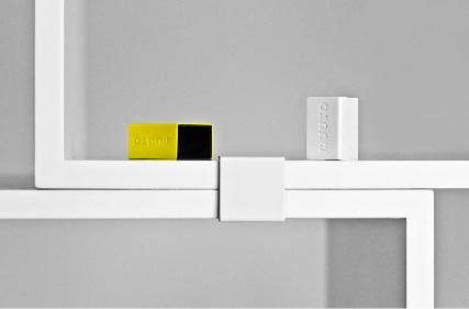 stacked_shelf_system_detail
