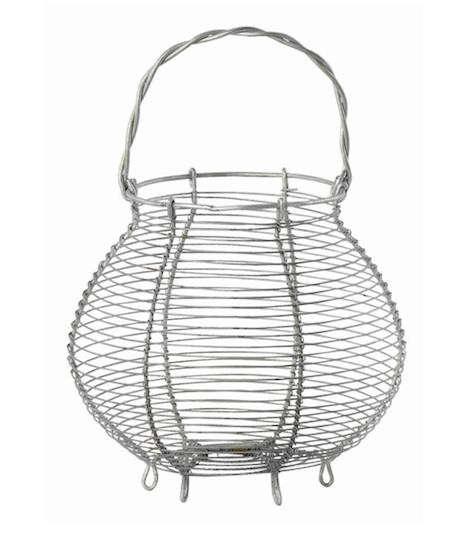 summerhill-bishop-egg-basket