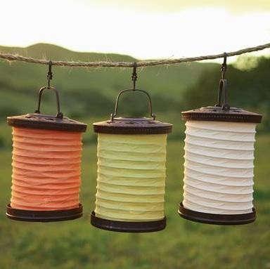 sundance-lantern