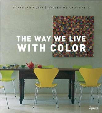 way-we-live-with-color