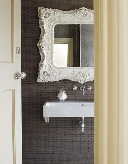 1st-options-white-painted-mirror