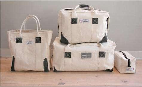 Eena-bags