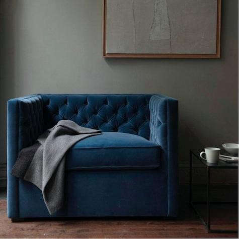 canvas-blue-chair