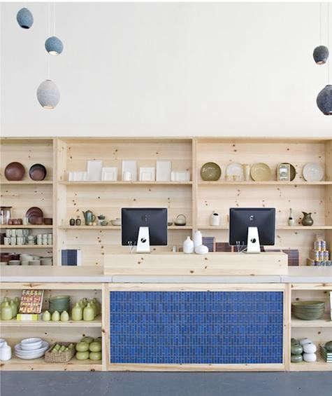 heath-la-blue-wall