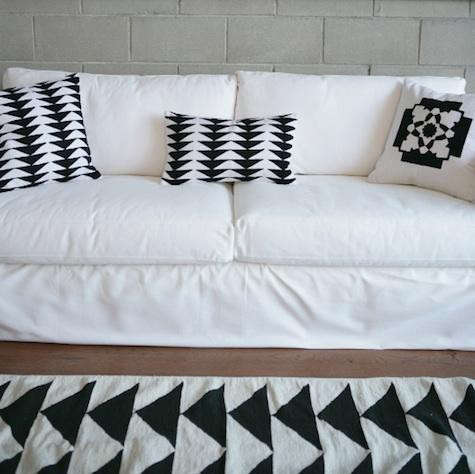 indian-print-couch