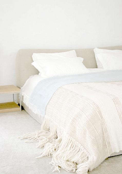 textured-throw-white