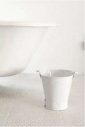 white-bucket-pail